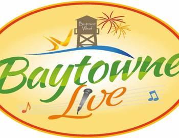 Baytowne Live