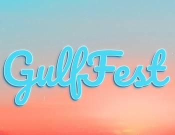 Gulf Fest