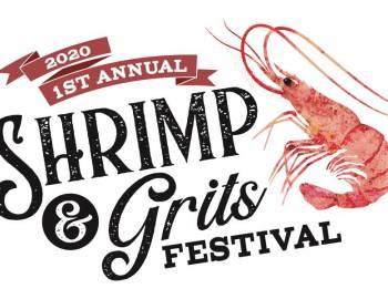 Compass Resorts Shrimp & Grits Festival