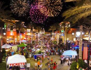 Compass Resorts Events Smoke on the Coast Destin Commons 2020 Teaser