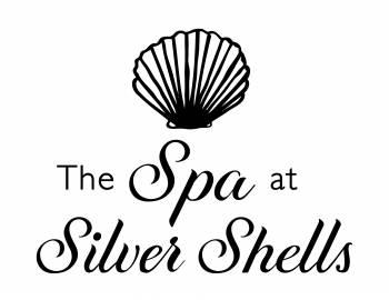 Compass Resorts The Spa at Silver Shells