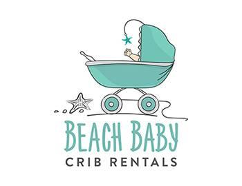 Beach Baby Crib Rentals
