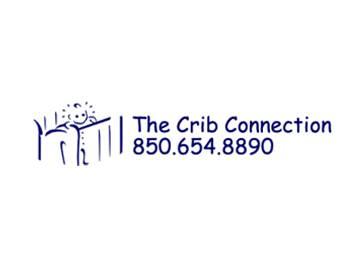 Crib Connection