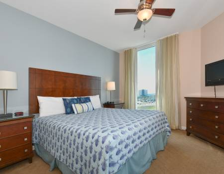 Compass Resorts The Palms of Destin Palms 1615