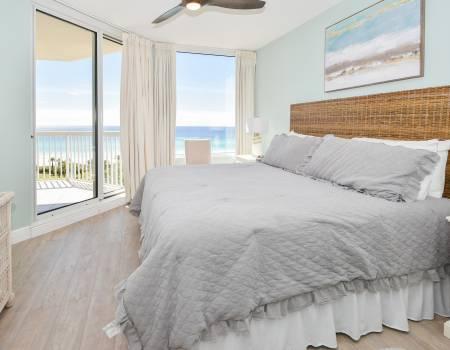 St. Croix 802 - AFTER Master Bedroom