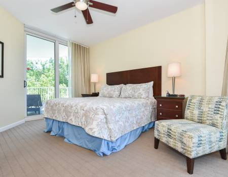 Compass Resorts The Palms of Destin Palms 2202