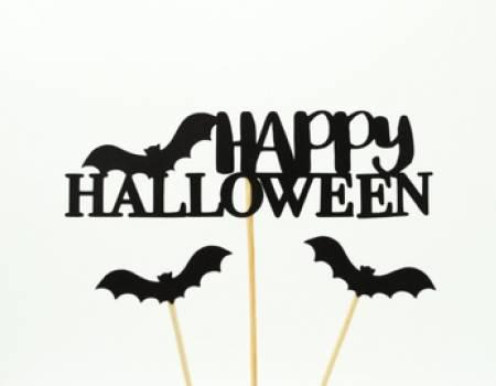 6 Destin Events to Attend this Halloween Season