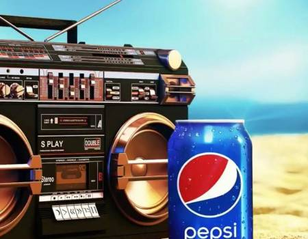 Compass Resorts Events Pepsi Gulf Coast Jams Music Festival