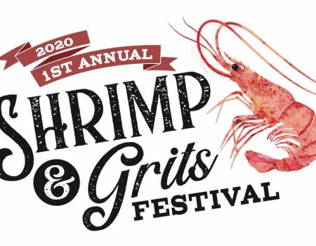 Compass Resorts Shrimp & Grits Festival
