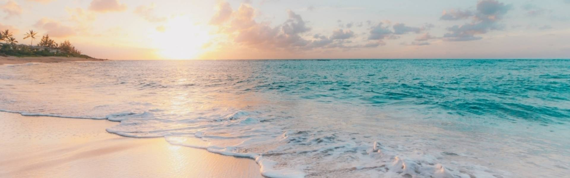 Essential Items To Pack For Your Destin, Florida Vacation