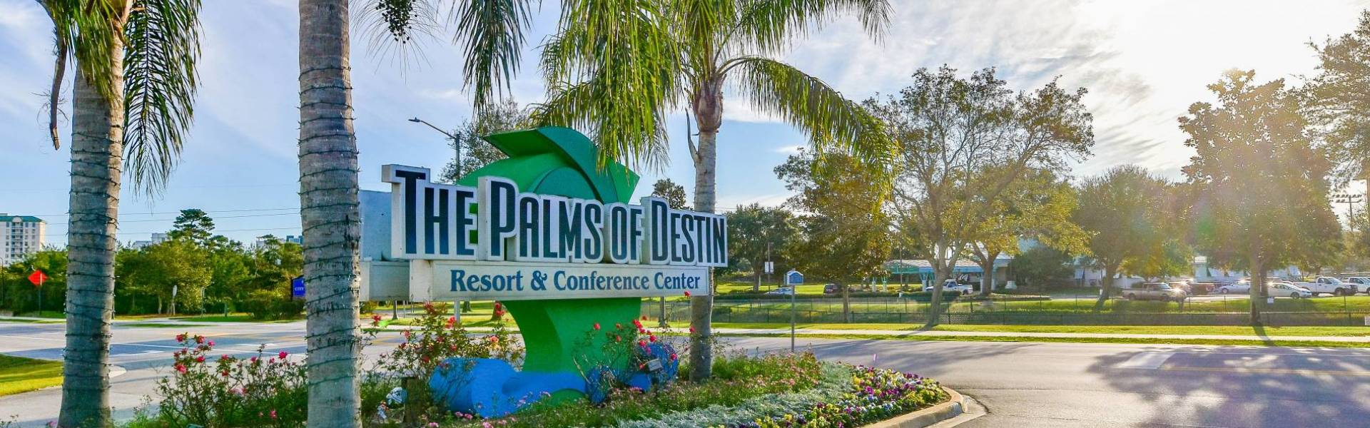 The Palms Bistro Kentucky Derby Party Compass Resorts Events