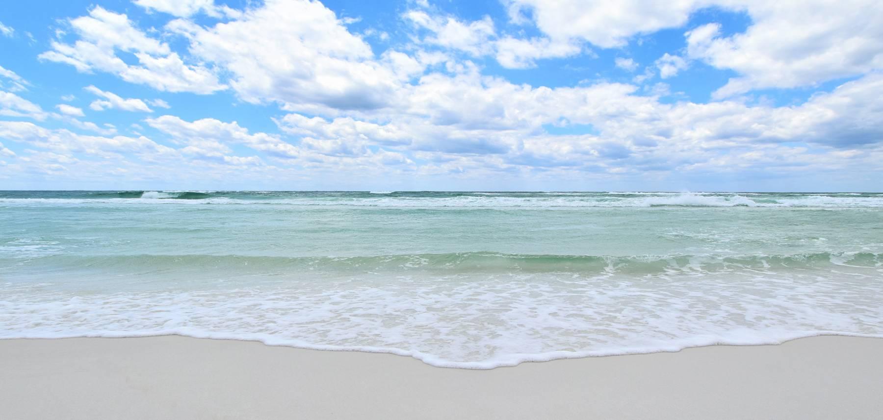 Compass Resorts Vacation Rentals