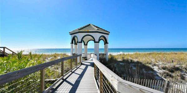 Compass Resorts Dunes of Destin
