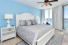 SBTE1104 master bedroom