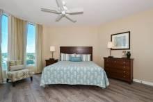 Palms 2816 Master Bedroom Compass Resorts Blog Post Greatest Rental Home Remodels