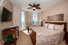 Silver Beach Towers East 1102 Master Bedroom Before Compass Resorts Blog Post Greatest Rental Home Remodels