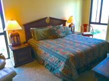 Enclave 602A Master Bedroom Before Compass Resorts Blog Post Greatest Rental Home Remodels