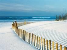 James Lee Park Beach Indulgy Compass Resorts Beach Blog Post