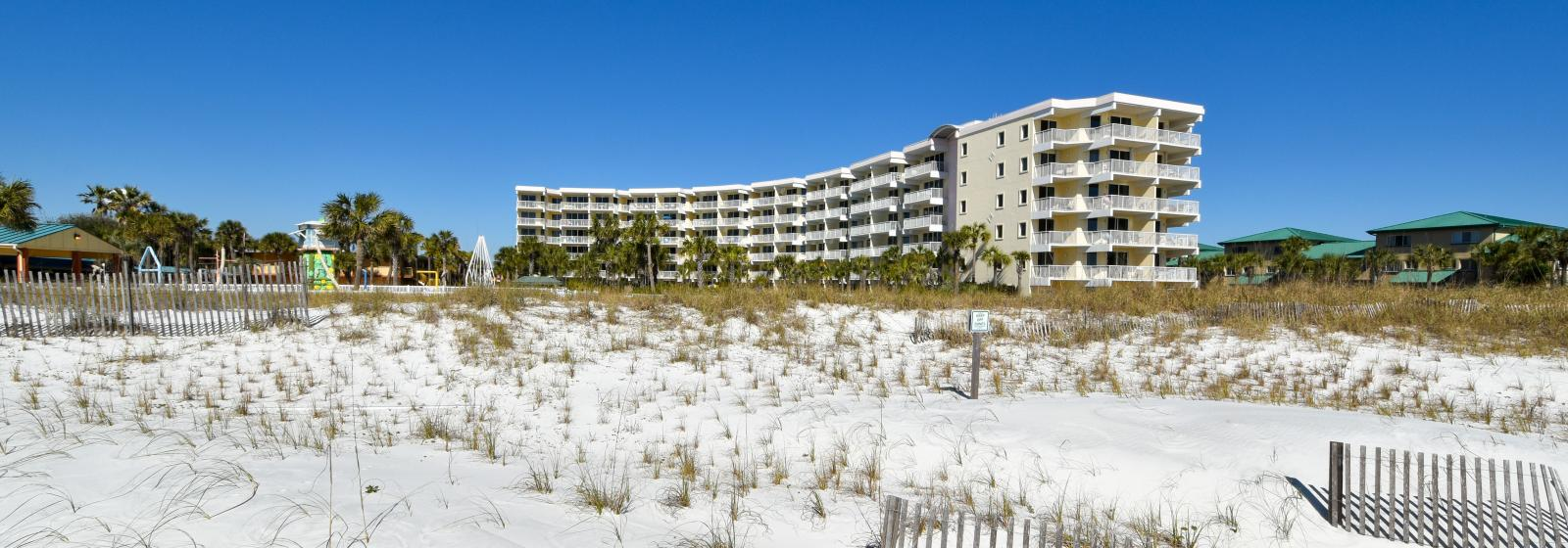 Fort Walton Beach Vacation Rental Companies